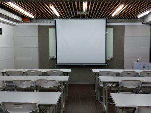 台中場地教室租借-2